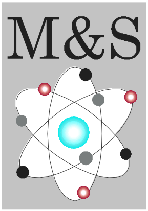 m-m-logo