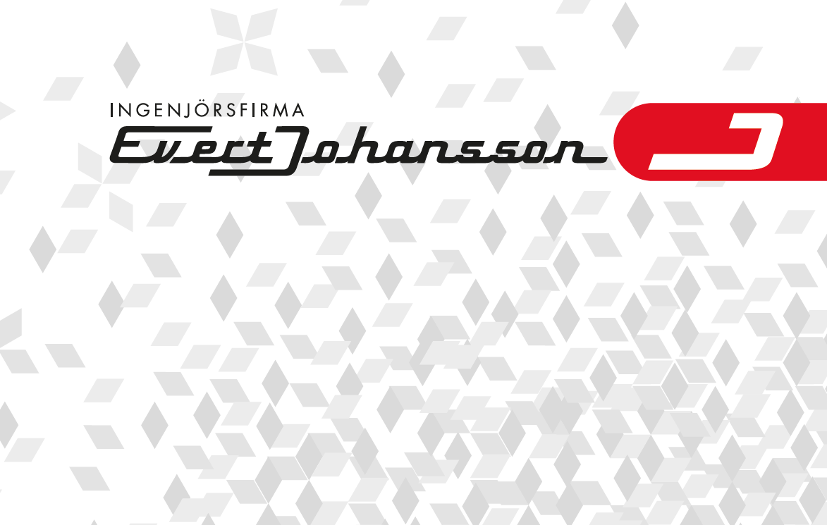 logo-johansson